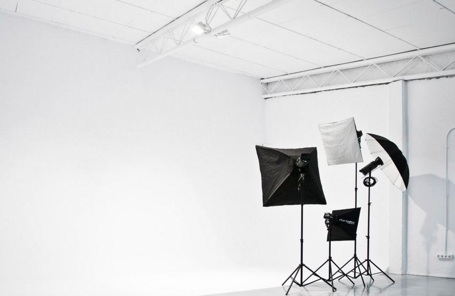 Photographe professionnel site de rencontre