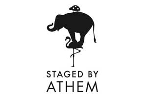 Agence Athem