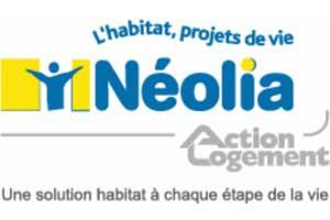 Groupe Néolia