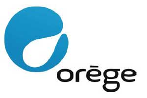 Groupe Orège