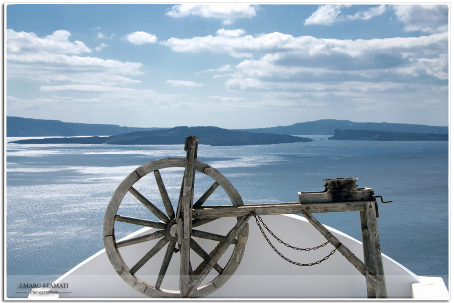 Photographe voyage Jean Marc Stamati. Oia Grèce oia_DSC_6862