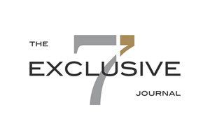 7 Exclusive journal