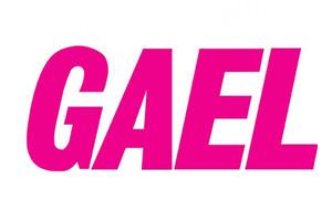 GAEL magazine Belgique