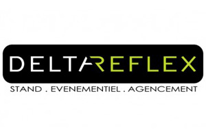 Agence Delta Relfex