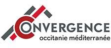 Convergence Occitanie méditerranée