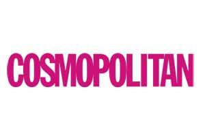 Cosmopolitan Allemagne
