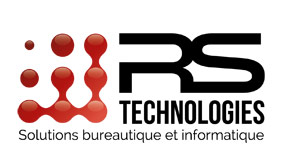 RS Technologie