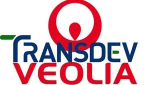 Transdev Veolia