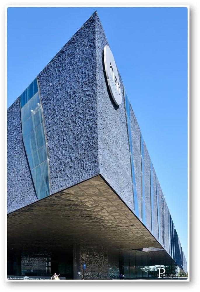 musee blau